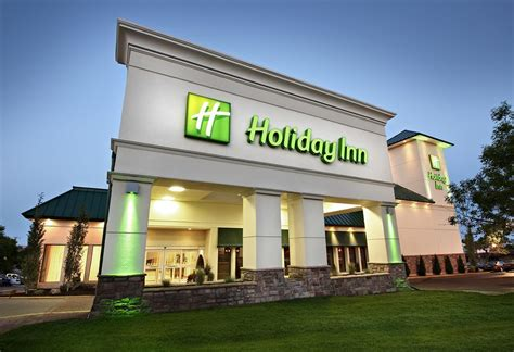 holiday inn calgary macleod trail south calgary canada
