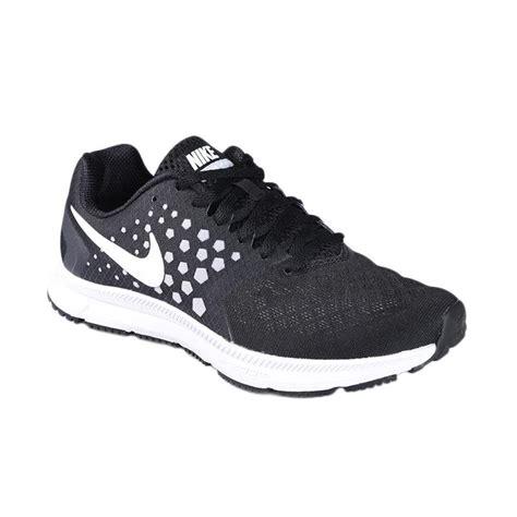 Harga Nike Zoom Span jual nike wmns zoom span 852450 003 sepatu lari