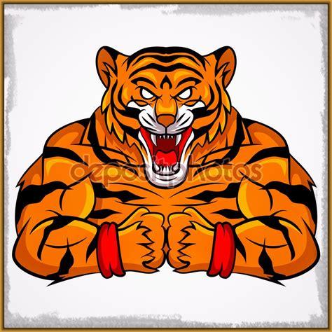 imagenes rockeras en caricatura imagenes de tigres caricaturas para descargar infantil