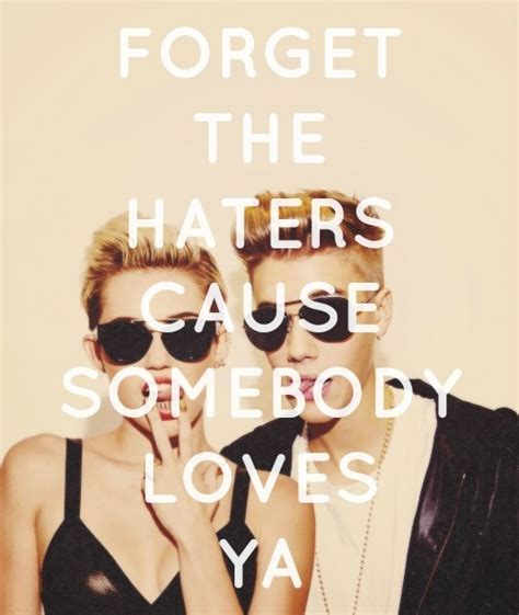 miley cyrus we cant stop lyrics quot we can t stop quot miley cyrus music lyrics