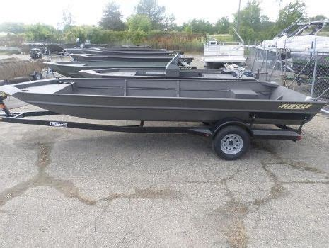 delta marsh boats for sale page 1 of 7 alweld boats for sale boattrader