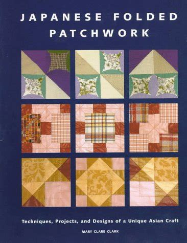 Patchwork Techniques - all market on usa marketplace pulse