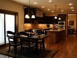 opening kitchen to dining room kitchen open to dining room small open kitchen with