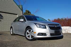 2014 chevy cruze lt with rs package specs 2017 2018