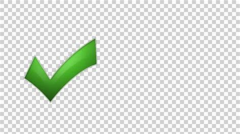 Green Check Transparent Background Tick Icon Transparent Background Www Pixshark Images Galleries With A Bite