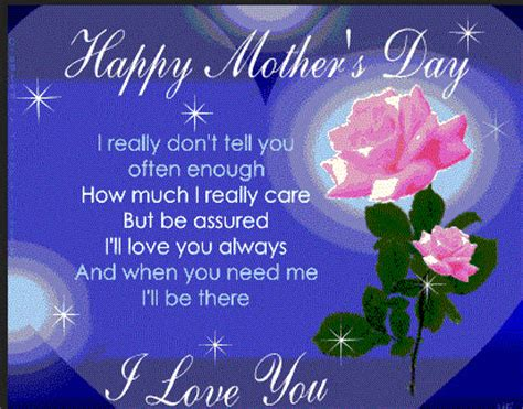 latest mother s day cards latest mother day greeting cards with quotes messages 2013
