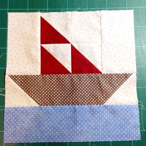 Railroad Quilt Block Pattern by 21 Best Images About Underground Railroad Quilt Block