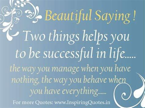 famous quotes about life and success image quotes at
