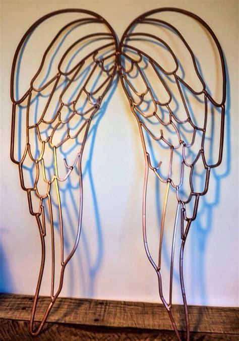 wall decor angel wings the 25 best angel wings wall decor ideas on pinterest