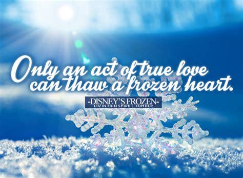 film frozen quotes frozen quotes frozen photo 36690881 fanpop