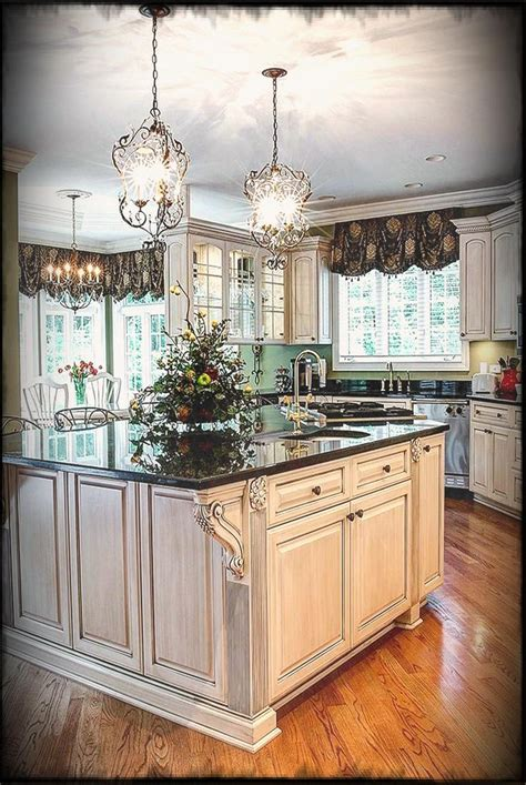 size of kitchen design pictures beautiful modern