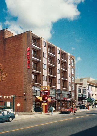 terrasse royale montreal tripadvisor hotel terrasse royale updated 2017 reviews price