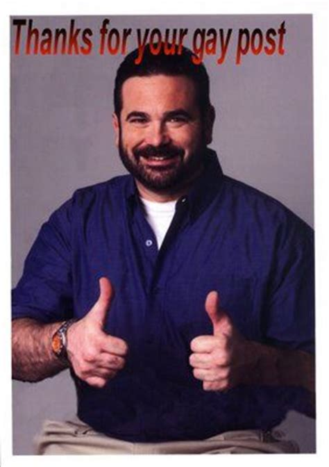 Billy Meme - billy mays could sell know your meme