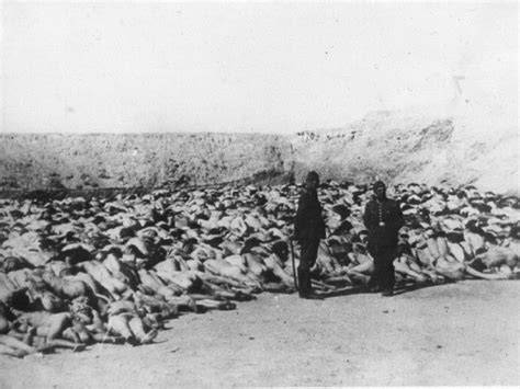 Jews Also Search For Jews Killed At Vinnitsa Tragedies In Time