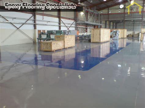 durban epoxy flooring contractors 1 list of