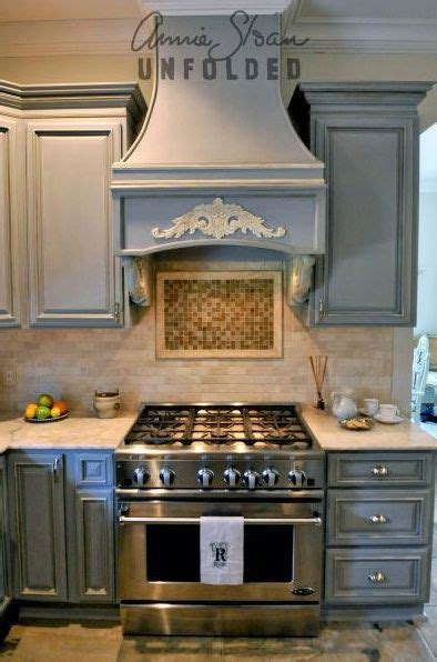 annie sloan painted kitchen cabinets annie sloan paint your kitchen cabinets annie sloan