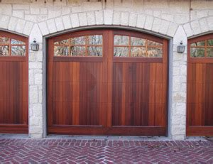 Kc Garage Doors Kansas City Garage Doors Residential Roofing Siding Doors Gorilla Exteriors Kansas City
