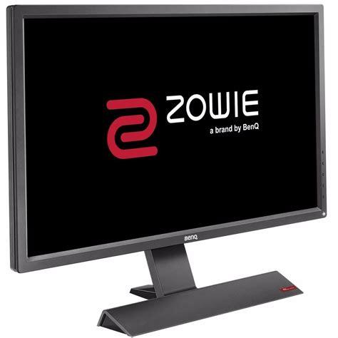 Benq Zowie Rl2755 Gaming Monitor monitor benq zowie 27 180 180 gaming led rl2755 1ms grafite r 2 085 90 em mercado livre