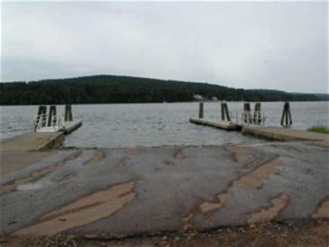 public boat launch east haven ct deep salmon river boat launch