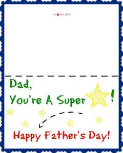 free printable s day card for