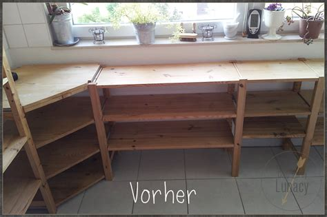 Werkbank Küche by K 252 Che Kleine K 252 Che Selber Bauen Kleine K 252 Che Selber