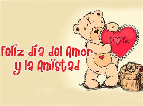 imagenes bonitas de amor y amistad cristianas maravillosas tarjetas de feliz dia del amor y la amistad