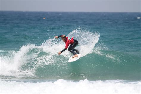 surf coaching term 4 silkysurf