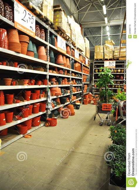 home improvement store editorial image image 22989770