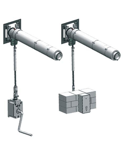 jalousie kurbel reparieren lamellenstoren elektrisch nachr 252 sten