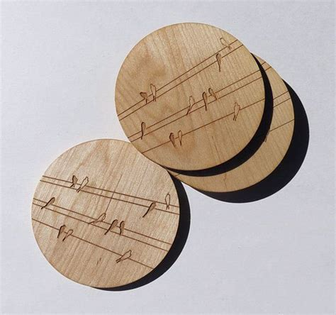 cool coasters 25 best ideas about cool coasters on pinterest