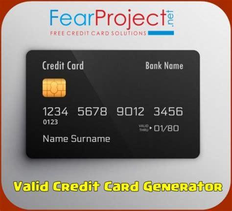 kreditkarten generator cvv credit card generator 2018 with money carsjp