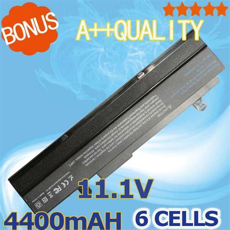 Baterai Asus Eepc 1011 1015 1015b 1015p 1016 1215 1215b Oem popular asus 1215b battery buy cheap asus 1215b battery
