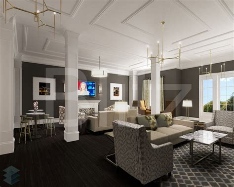 Interior Rendering Services by 3d Interior Rendering Services Design Visualization Company