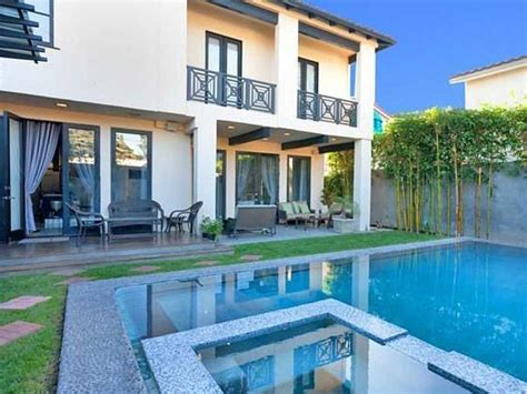 Manny Pacquiao Cribs by Manny Pacquaio Selling La Home For Us 2 7m Overseas Propertyguru Sg