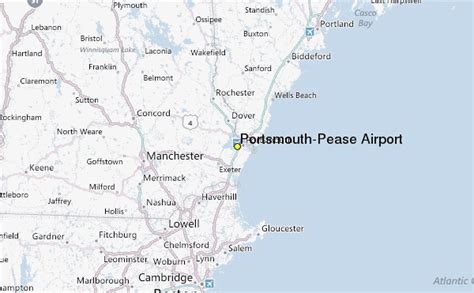 portsmouth nh 03801 forecast weather underground portsmouth pease airport weather station record