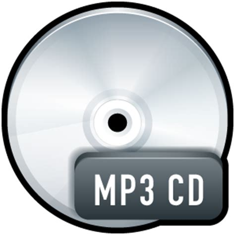 what is a mp3 cd harrison memorial library june is audiobook month try an