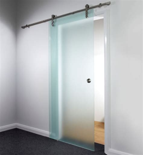 Bathroom Sliding Door Repair by Trendy Bathroom Sliding Glass Doors For Decorating Your