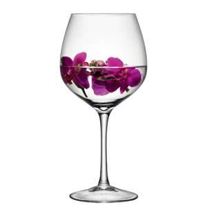 large wine glass centerpiece 1000 images about kaitlyne s wedding on wedding centre pieces and wedge flip flops