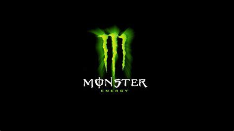 monster energy logo wallpaper wallpup