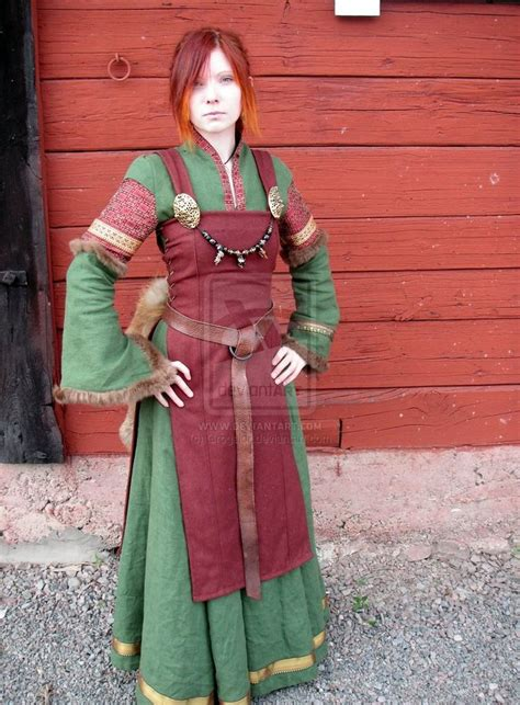25 best ideas about viking clothing on viking