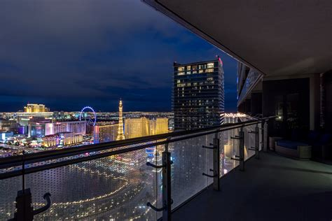 cosmopolitan city cosmopolitan las vegas condos for sale