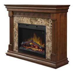 electric fireplaces with mantle dimplex electric fireplaces 187 mantels 187 products