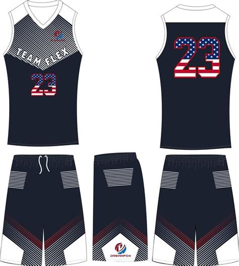 jersey design in basketball sublimation best customized basketball uniforms design