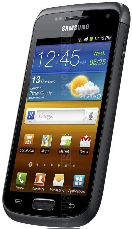 Lcd Samsung Galaxy W Gt I8150 samsung gt i8150 galaxy w photo gallery gsmchoice