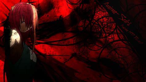 imagenes anime hd para pc pack de fondos anime para pc youtube