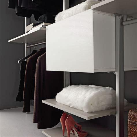 cabina armadio componibile cabina armadio componibile modello byron arredaclick