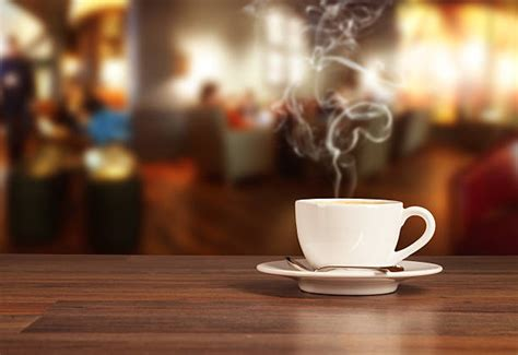 coffee shop near white house royalty free coffee cup pictures images and stock photos