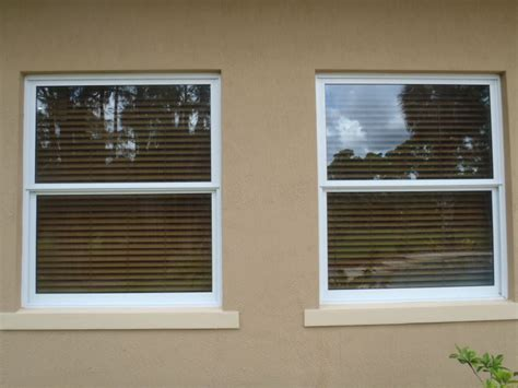 cost of house windows tinted house windows cost 28 images 2017 home window tinting cost window tint