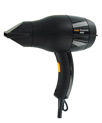 12 hair dryers for every hair need more 90s hair 12 best hair dryers for every budget