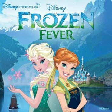 crtani film frozen 2 sa prevodom zaledjeno carstvo frozen crtani filmovi